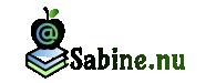 Sabine.nu